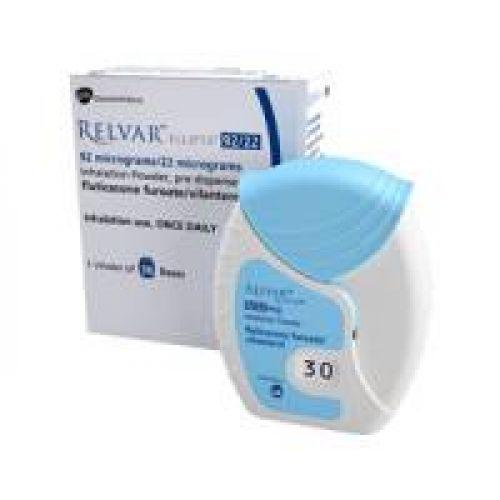 cortison asthmaspray